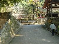 Mifune_Shrine_01