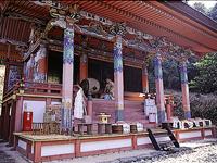 Mifune_Shrine_02