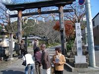 Mifune_Shrine_03