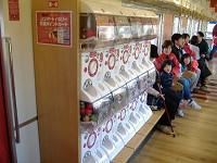 WakayamaElectricRailway03