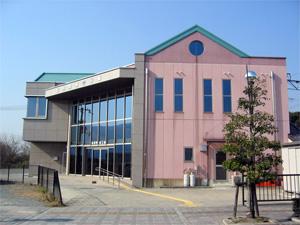 紀の川市商工会