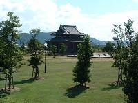 Kii_Kokubunji_Temple_02