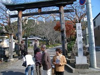 Mifune_Shrine_03